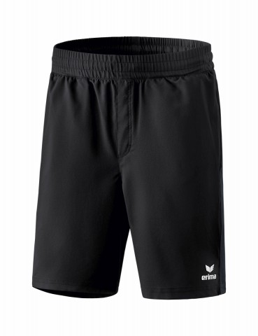 PREMIUM ONE 2.0 SHORTS-SCHWARZ
