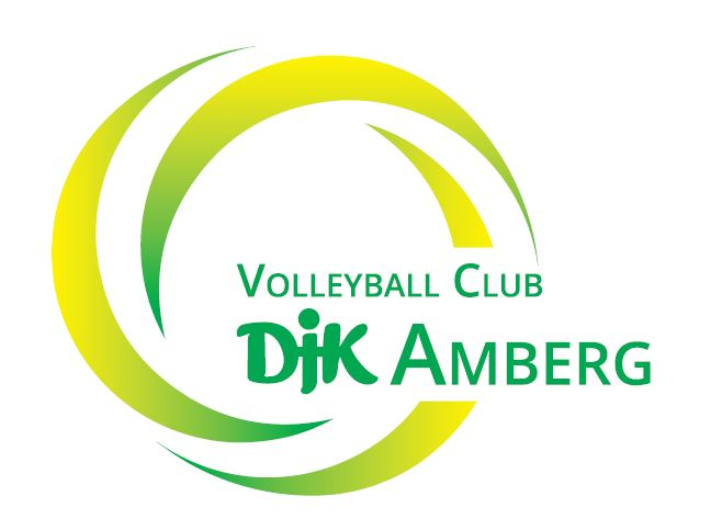 Logo-Volleyball-DjK-Amberg