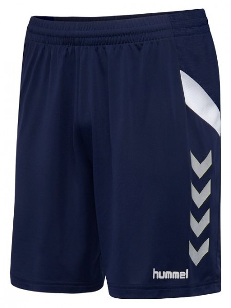 TECH MOVE POLY SHORTS, Marine