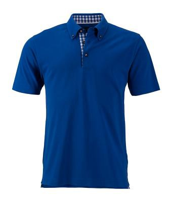 Men's Traditional Polo