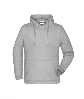 Basic Hoody Man
