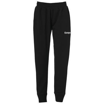 Kempa Core 2.0 Pants Women schwarz