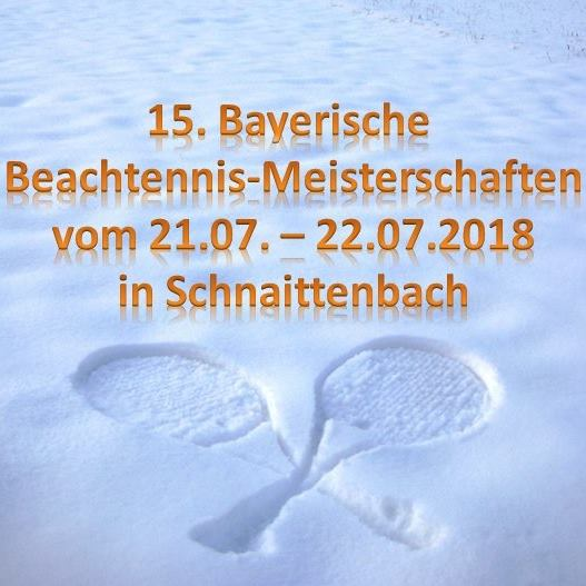 Bayer-Beachtennisms-2018